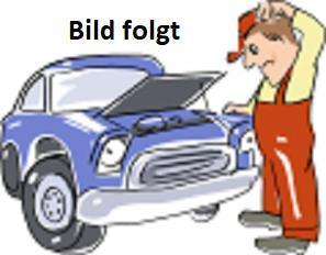 Bild des Artikels 1007487 Ford Original Mutter